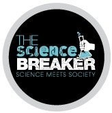 The Science Breaker