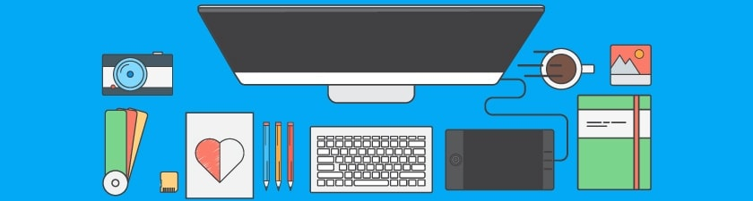 Working with a Graphic Designer for the 1st time? here are some handy tips.