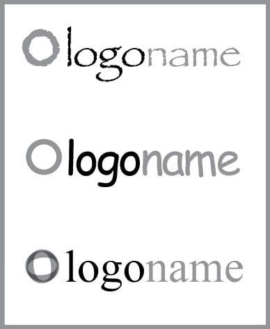 Ugly Fonts