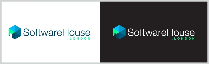 SoftwareHouse London