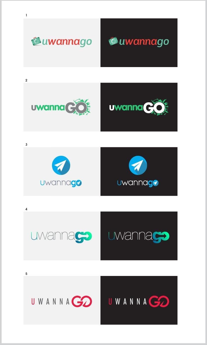 affordable logo designs