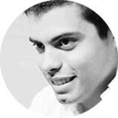 Pau Garcia Mila
