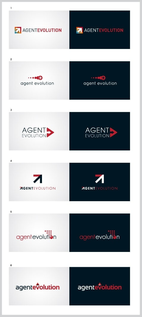 economical logo design