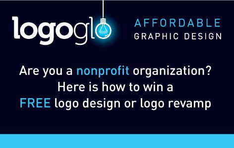 win a free logo