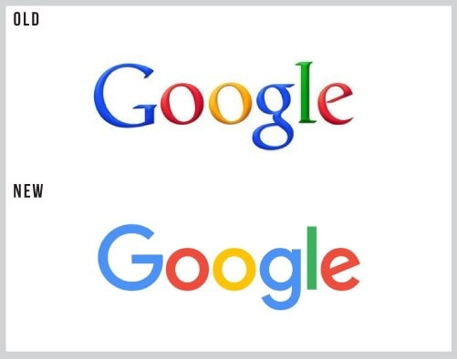 google-logo-redesign