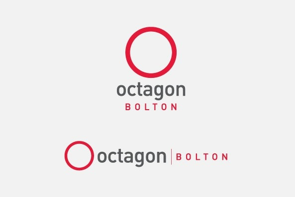 2016 logo trends