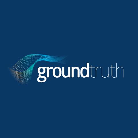ground layer logo