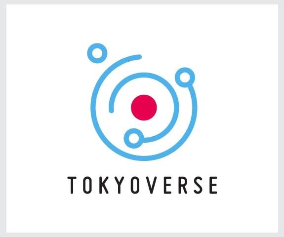 tokyo logo design
