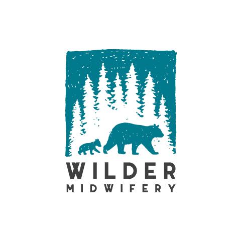 midwife logo
