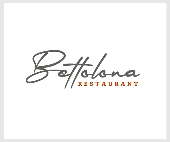 bettalona-italian-restaurant-logo