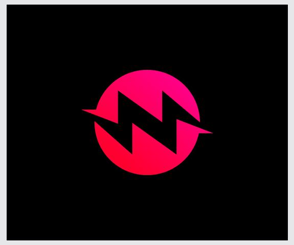 n-lightening-logo